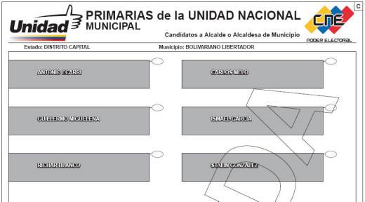 Reparaci n de m quinas gobierno de espana ministerio 2012 Gobierno de espana ministerio del interior